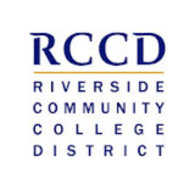 Rick Hernandez<br /> <small>Riverside Community College District</small>