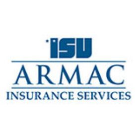 Tami L. Pickens<br /> <small>ISU Insurance Services - ARMAC</small>