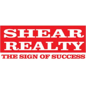 Caroll Yule<br /> <small>Shear Realty</small>